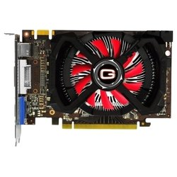 Gainward GeForce GTX 460 v2 778Mhz PCI-E 2.0 1024Mb 4008Mhz 192 bit DVI HDMI HDCP Cool