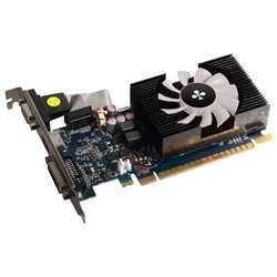 club-3d geforce gt 640 900mhz pci-e 3.0 4096mb 1600mhz 128 bit dvi hdmi hdcp