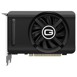 видеокарта gainward geforce gtx 650 ti 928mhz pci-e 3.0 2048mb 5400mhz 128 bit dvi mini-hdmi hdcp rtl