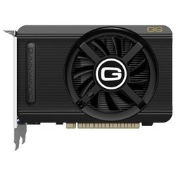 ��������� ���������� gainward geforce gtx 650 ti 1006mhz pci-e 3.0 1024mb 5500mhz 128 bit dvi mini-hdmi hdcp rtl