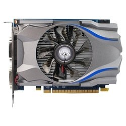 kfa2 geforce gtx 650 ti 966mhz pci-e 3.0 1024mb 5400mhz 128 bit 2xdvi mini-hdmi hdcp