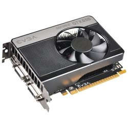 evga geforce gtx 650 1202mhz pci-e 3.0 2048mb 5000mhz 128 bit 2xdvi mini-hdmi hdcp