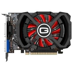 видеокарта gainward geforce gtx 650 1071mhz pci-e 3.0 1024mb 5200mhz 128 bit dvi mini-hdmi hdcp rtl