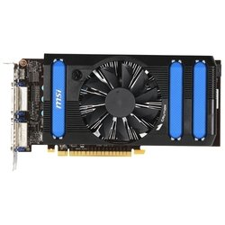 msi geforce gtx 650 1058mhz pci-e 3.0 1024mb 5000mhz 128 bit 2xdvi mini-hdmi hdcp