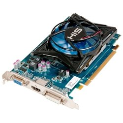 his radeon hd 7750 800mhz pci-e 3.0 2048mb 1600mhz 128 bit dvi hdmi hdcp