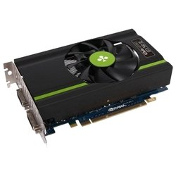 club-3d geforce gtx 560 se 736mhz pci-e 2.0 1024mb 3828mhz 192 bit 2xdvi mini-hdmi hdcp