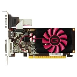 gainward geforce gt 630 780mhz pci-e 2.0 1024mb 1400mhz 128 bit dvi hdmi hdcp