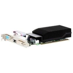 InnoVISION GeForce 210 520Mhz PCI-E 2.0 512Mb 1066Mhz 64 bit DVI HDMI HDCP