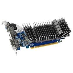 Видеокарта ASUS GeForce GT 610 810Mhz PCI-E 2.0 2048Mb 1200Mhz 64 bit DVI HDMI HDCP RTL