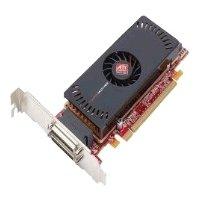 AMD FirePro 2450 PCI-E 2.0 512Mb 64 bit