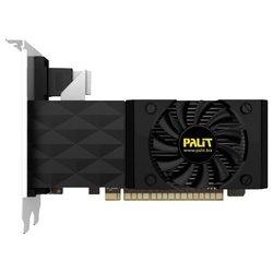 ���������� Palit GeForce GT 630 780Mhz PCI-E 2.0 1024Mb 1600Mhz 128 bit DVI HDMI HDCP ���