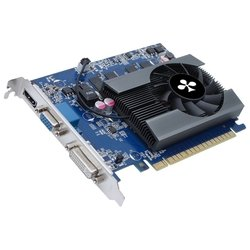 club-3d geforce gt 630 810mhz pci-e 2.0 2048mb 1333mhz 128 bit dvi hdmi hdcp