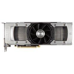 Palit GeForce GTX 690 915Mhz PCI-E 3.0 4096Mb 6008Mhz 512 bit 3xDVI HDCP RTL