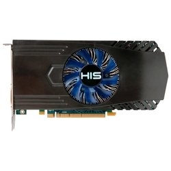 his radeon hd 7850 860mhz pci-e 3.0 2048mb 4800mhz 256 bit dvi hdmi hdcp fan
