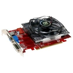 powercolor radeon hd 5670 775mhz pci-e 2.1 1024mb 1333mhz 128 bit dvi hdmi hdcp