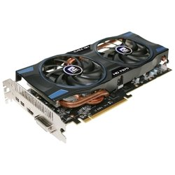 powercolor radeon hd 7970 925mhz pci-e 3.0 3072mb 5500mhz 384 bit dvi hdmi hdcp v2