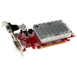 VTX3D Radeon HD 6450 625Mhz PCI-E 2.1 1024Mb 1334Mhz 64 bit DVI HDMI HDCP V2