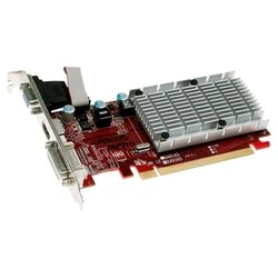 VTX3D Radeon HD 6450 625Mhz PCI-E 2.1 2048Mb 1000Mhz 64 bit DVI HDMI HDCP