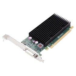 Lenovo Quadro NVS 300 520Mhz PCI-E 2.0 512Mb 1580Mhz 64 bit