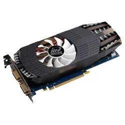InnoVISION GeForce GTX 570 732Mhz PCI-E 2.0 1280Mb 3800Mhz 320 bit 2xDVI Mini-HDMI HDCP Cool