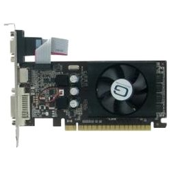 gainward geforce gt 520 810mhz pci-e 2.0 512mb 1070mhz 32 bit dvi hdmi hdcp