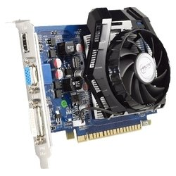 sparkle geforce gt 430 700mhz pci-e 2.0 1024mb 1400mhz 128 bit dvi hdmi hdcp vga cool