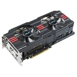 Видеокарта ASUS Radeon HD 7970 1000Mhz PCI-E 3.0 3072Mb 5600Mhz 384 bit 2xDVI HDCP RTL