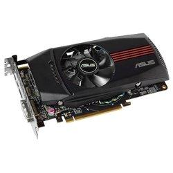 ASUS Radeon HD 7770 1020Mhz PCI-E 3.0 1024Mb 4600Mhz 128 bit DVI HDMI HDCP