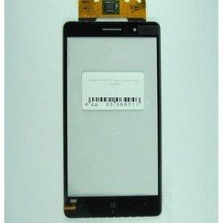 Тачскрин для Nokia Lumia 830 (66311) (черный)