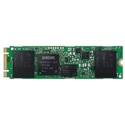 Samsung MZ-N5E120BW
