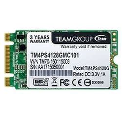 team group tm4ps4 128gb