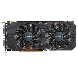 GIGABYTE GeForce GTX 960 1241Mhz PCI-E 3.0 4096Mb 7010Mhz 128 bit 2xDVI HDMI HDCP RTL