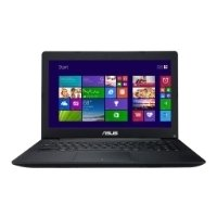 "asus x453ma (celeron n2840 2160 mhz/14.0""/1366x768/2.0gb/500gb/dvd-rw/intel gma hd/wi-fi/bluetooth/win 8)"