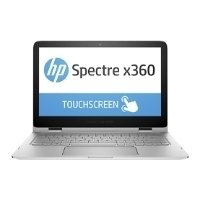 "hp spectre 13-4051ur x360 (core i5 5200u 2200 mhz/13.3""/1920x1080/4.0gb/128gb ssd/dvd нет/intel hd graphics 5500/wi-fi/bluetooth/win 8 64)"