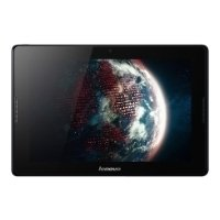 lenovo ideatab a7600 32gb 3g