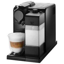 Delonghi Nespresso Latissima Touch EN 550 (������)
