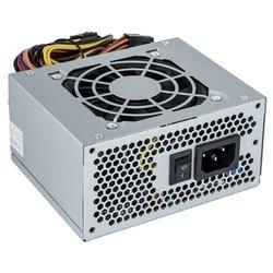 Exegate ITX-M350 350W OEM