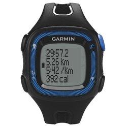 Garmin Forerunner 15 GPS HRM