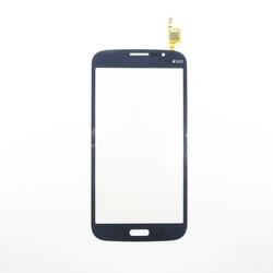Тачскрин для Samsung Galaxy Mega 5.8 i9152 (62491) (синий)