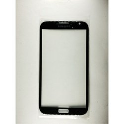 �������� ������ ��� ��������� ��� samsung galaxy note 2 n7100 (66032) (������)