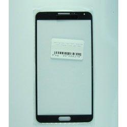 Защитное стекло для тачскрина для Samsung Galaxy Note 3 N900 (66276) (черный)