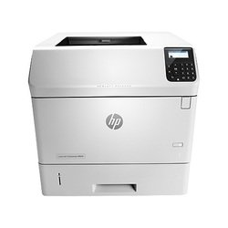 HP LaserJet Enterprise M604dn (E6B68A)