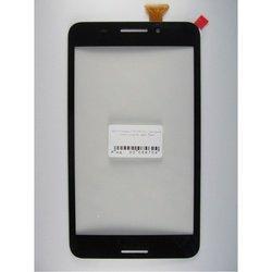 Тачскрин для ASUS Fonepad 7 FE375CXG (68704) (черный)