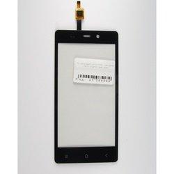 �������� ��� Fly IQ453 Quad Luminor FHD (66294) (������)