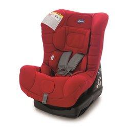 Автокресло детское Chicco Eletta Comfort (Race)