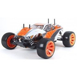 ���������������� ������ Pilotage Truggy ONE (RC16587)