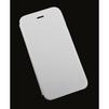 Чехол-книжка для Apple iPhone 6, 6s 4.7 (R0005814) (белый) - Чехол для телефонаЧехлы для мобильных телефонов<br>Плотно облегает корпус и гарантирует надежную защиту от царапин и потертостей.<br>