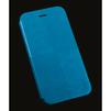 Чехол-книжка для Apple iPhone 6, 6s 4.7 (R0005818) (синий) - Чехол для телефонаЧехлы для мобильных телефонов<br>Плотно облегает корпус и гарантирует надежную защиту от царапин и потертостей.<br>