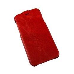 "Чехол-флип для Apple iPhone 6, 6s 4.7"" (R0007506) (оранжевый)"