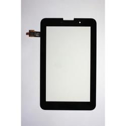 Тачскрин для Lenovo IdeaPad A3000 (65569) (черный)